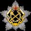 Военный комиссариат Витебской области