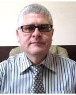 Кулешов Вадим Викторович