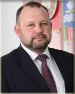 Велюго Сергей Николаевич