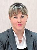 Королькова Наталья Александровна