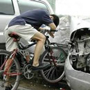 bicy_crash.jpg