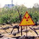 chernobyl_001s.jpg