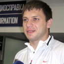 deviatovsky_005s.jpg
