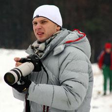 deviatovsky_006b.jpg