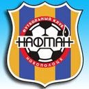 fcnaftan_logo.jpg