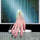 hacker_001s.jpg