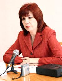 kochanova_006b.jpg