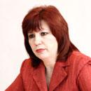 kochanova_006s.jpg