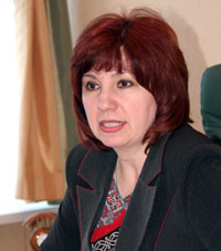 kochanova_008b.jpg