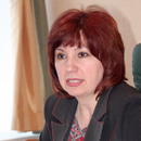 kochanova_008s.jpg