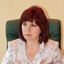kochanova_009s.jpg