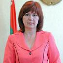kochanova_010s.jpg