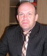 malyshev_001b.jpg
