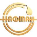naftan_logo.jpg