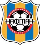 ФК «Нафтан»