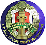 Образец Заявления В Отдел Принудительного Исполнения Рб img-1