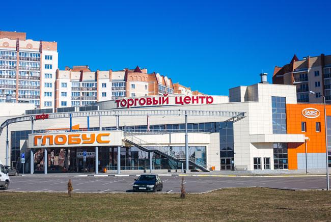 Фото: «Новополоцк Сегодня»