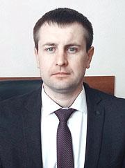 Рожков Петр Александрович