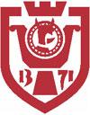 Крушевац