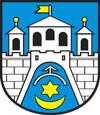 Островец-Свентокшиски