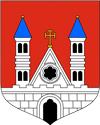 Плоцк